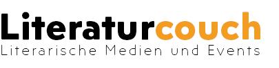 Literatur-Couch - Literarische Medien und Events